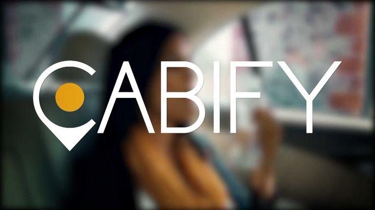 Uber, Cabify, Blablacar y Airbnb, entre los modelos disruptivos de Sharing Madrid | http://www.losdomingosalsol.es/20170604-noticia-uber-cabify-blablacar-airbnb-modelos-disruptivos-sharing-madrid.html