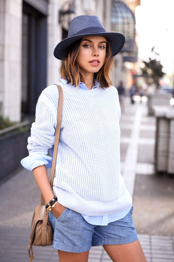 alphacityguides — (via VivaLuxury - Fashion Blog by Annabelle Fleur:...