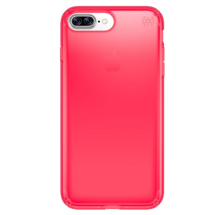 111 Best Dream In Neon Images On Pinterest Apple Iphone