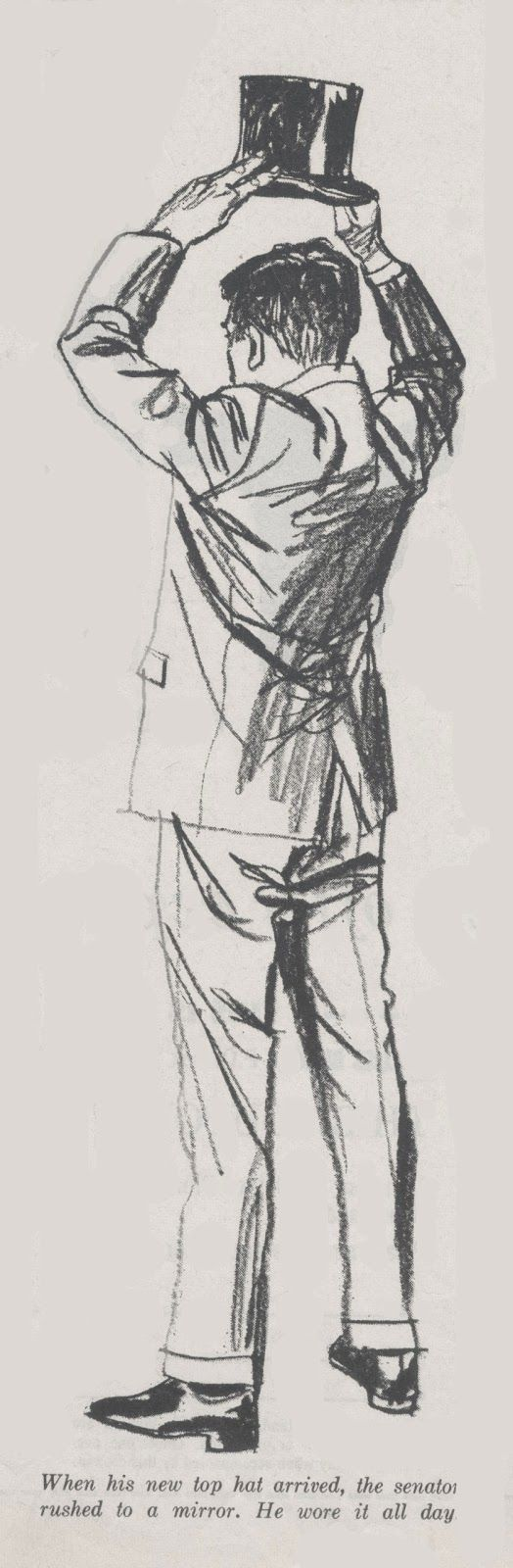 ILLUSTRATION ART: EMPOWERING THE PENCIL