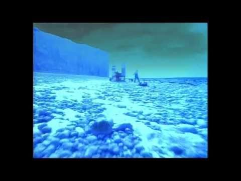 Erasure - Chorus - YouTube