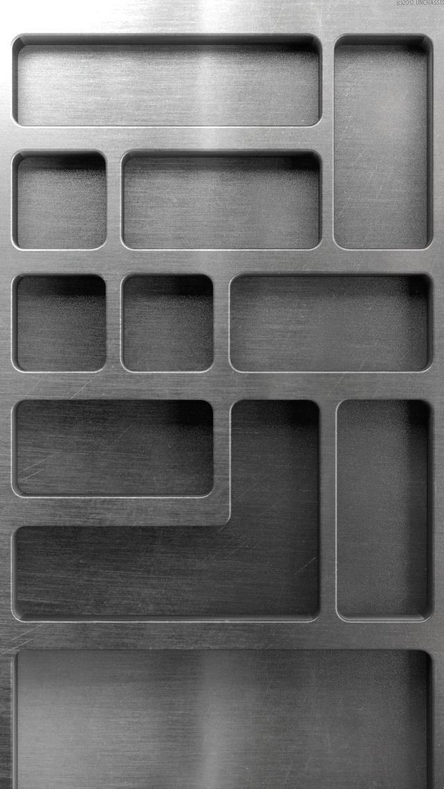 Wallpaper Apps In 2020 Iphone 5s Wallpaper Iphone Wallpaper App Phone Wallpaper Patterns
