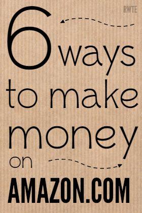 25+ best Earn money ideas on Pinterest | Earning money, Earn money ...