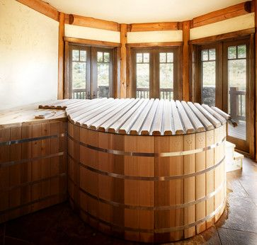 89 best ( Summit Log & Timber Homes ) Boise - Idaho - Usa images ...