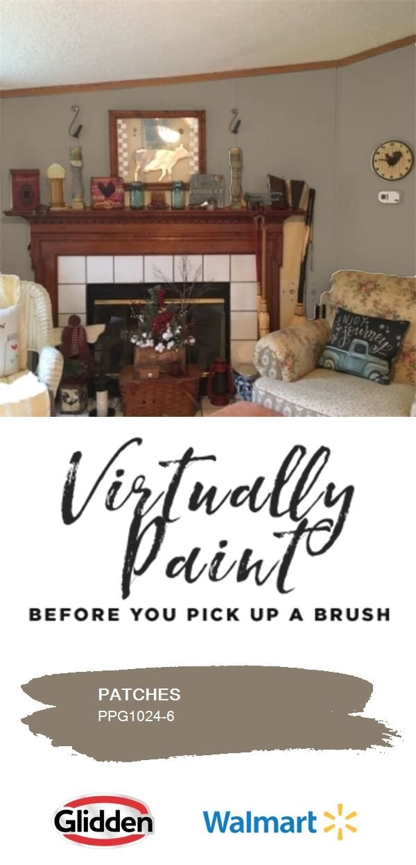 Room Visualizer Paint Colors For Living Room Room Visualizer Living Room Paint