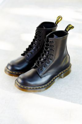 Dr. Martens 1460 Smooth Boot Excited to finally getting a pair of these  soon!! 918c59f2c2