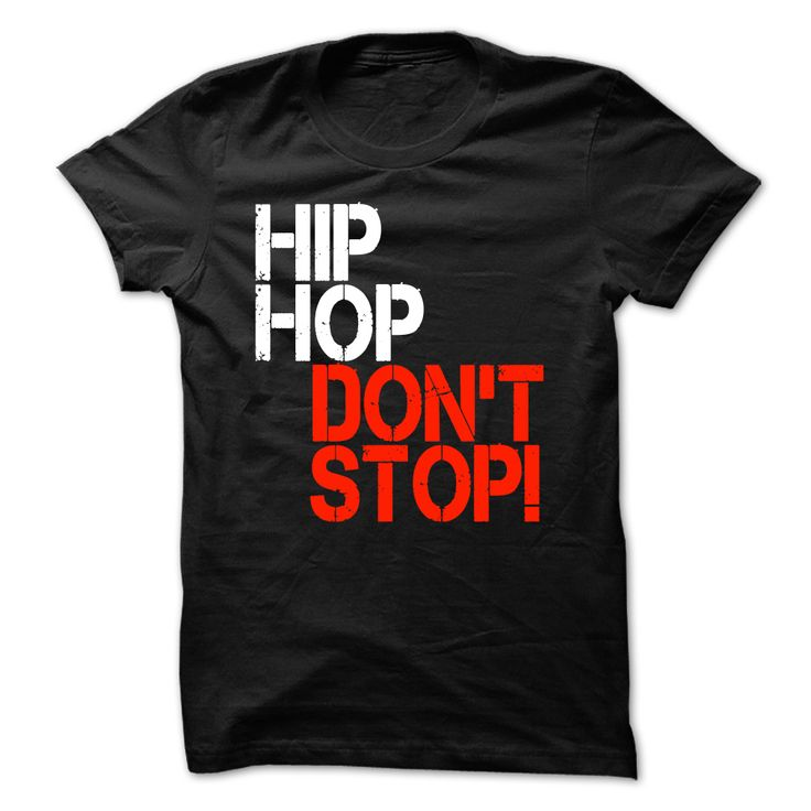 HIP HOP DONT ヾ(^▽^)ノ STOP #1HIP HOP DONT STOPhip hop,life style,hiphop,music,