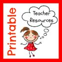 Pre-k pages is a GREAT resource for teachers of younger grade levels.  All kinds of interesting ideas for youngsters! ~Amanda Gray