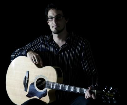 John Wilkinson Music   Soloist Entertainer   Enquire online at: www.BrisbaneCoverBands.com   Ph: 07 3173 1855