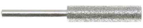 7/32 inch Diamond Chain Saw Sharpener Fits Dremel