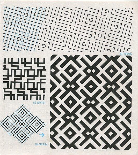 Pattern in Islamic Art - GP-B 007 ﷲ ٠٩٧٦٥٤٣٢١ﷴﷲﷴﷲ٨ ﷺ   السلام عليكم ورحمة الله وبركاته ﷴ ﷺﷻ﷼﷽️ﻄﻈ ☻☼♥♪†ًٌٍَُِْلالافلإ ×ّ•⁂℗ ℛℝℰ ☻ ╮◉◐◬◭ ߛʛݝﲂﲴﮧﮪﰠﰡﰳﰴ ٠ąतभमािૐღṨ'†•⁂ℂℌℓ℗℘ℛℝ℮ℰ∂⊱
