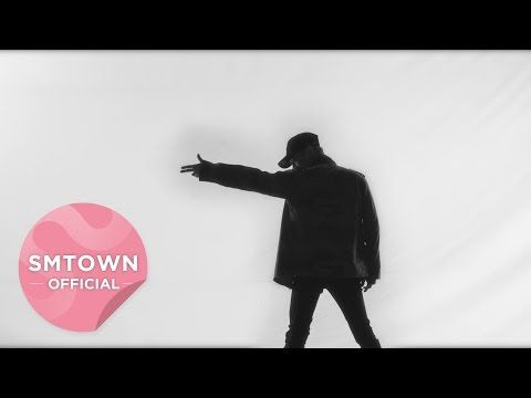 TAEMIN 태민_The 1st Album 'Press It'_Highlight Medley Ver.1 - YouTube