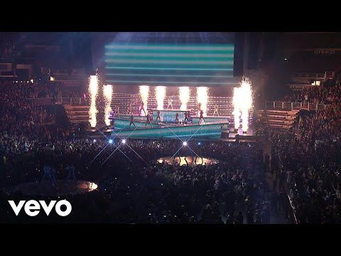 Lady Gaga AMA ś performance: The Cure Youtube