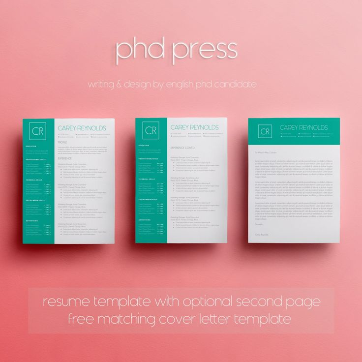 70 best images about resume cover letters on pinterest