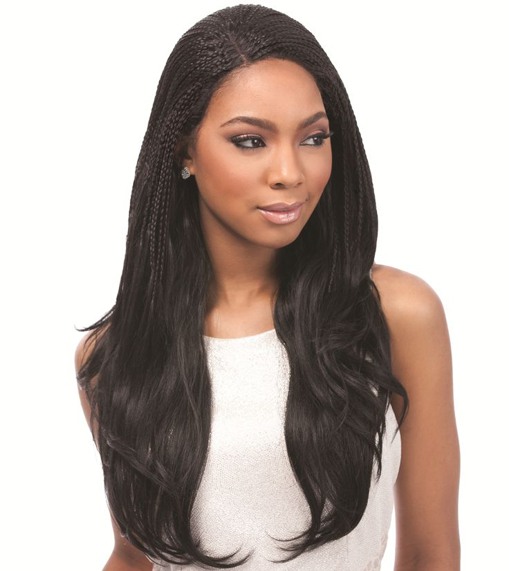 Sensationnel Synthetic Hair Empress Edge Braided Lace Wig Senegal J Curl Braids - See more at: http://www.sistawigs.com/sensationnel-synthetic-hair-empress-edge-braided-lace-wig-senegal-j-curl-braids-803868370694?search=senegal#sthash.n0Lm13st.dpuf