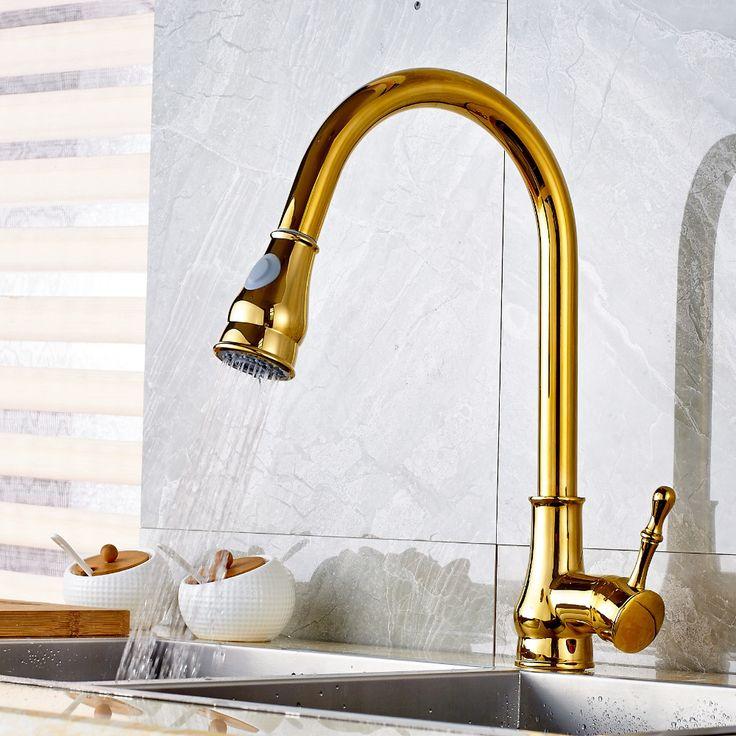 Best 25 Cheap Kitchen Sinks Ideas On Pinterest  Cheap Kitchen Best Discount Kitchen Faucets Design Decoration