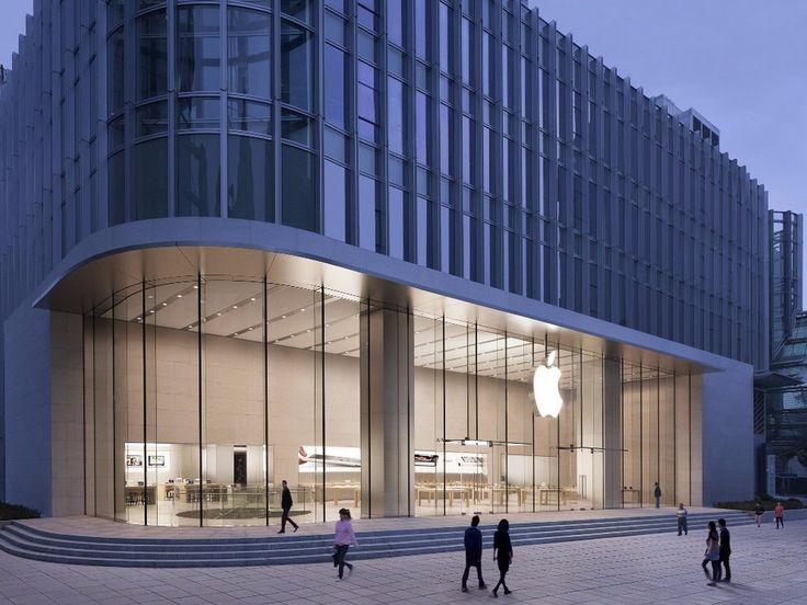 Apple prepara conteúdo exclusivo de TV mas não aquilo que esperávamos