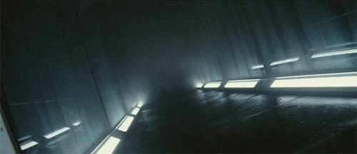 tinycinema: Sunshine (Danny Boyle, 2007)
