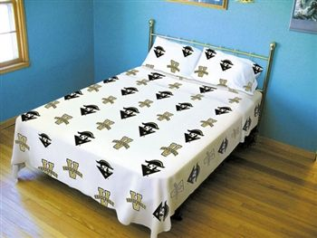 Extra Long Twin Bedding For College Dorms