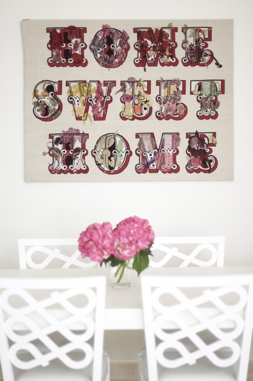 Best Dining Room Images On Pinterest Dining Rooms Dining - Wall stickers for dining roomawesome dining room wall decals home design lover