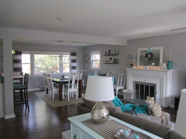 Home Remodeling Salem Or Concept Remodelling Fair Best 25 Rambler Remodel Ideas On Pinterest  Ranch House Remodel . Decorating Design