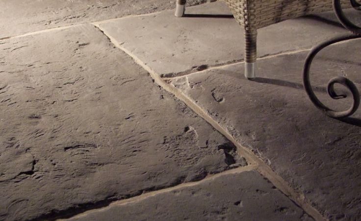Onze producten | Soll into stone & wood