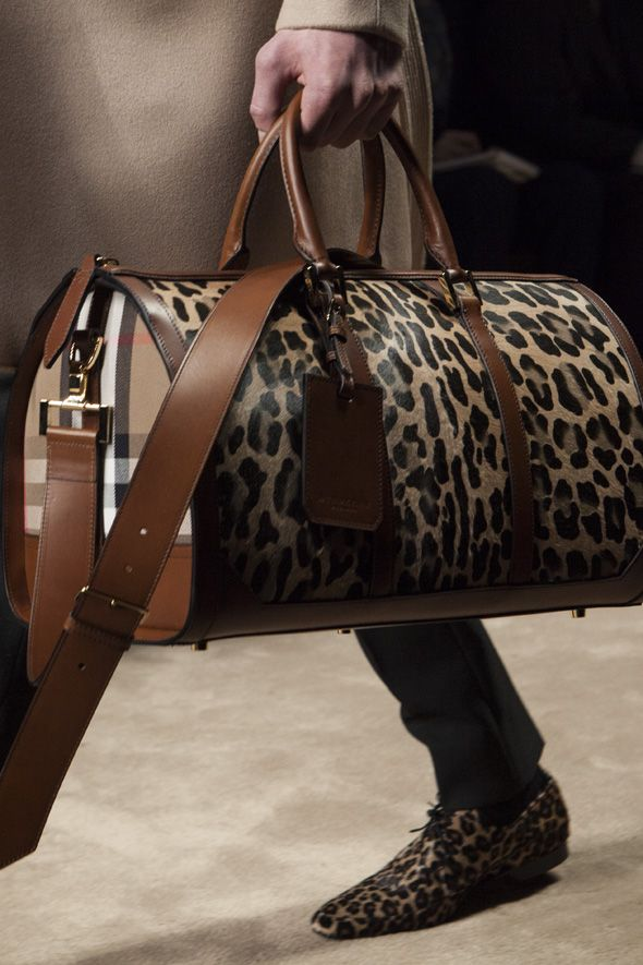 louis vuitton handbags street fashion | ... really love the leopard bag and the leopard shoes how amazing but