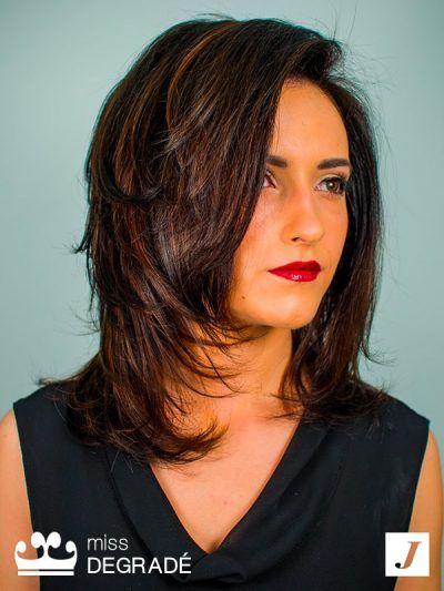 Claudia Rocchi