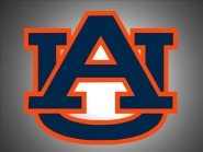 Auburn, Ala. -Auburn football has signed junior college running back Cameron Artis-Payne to a National Letter of Intent, announced head...
