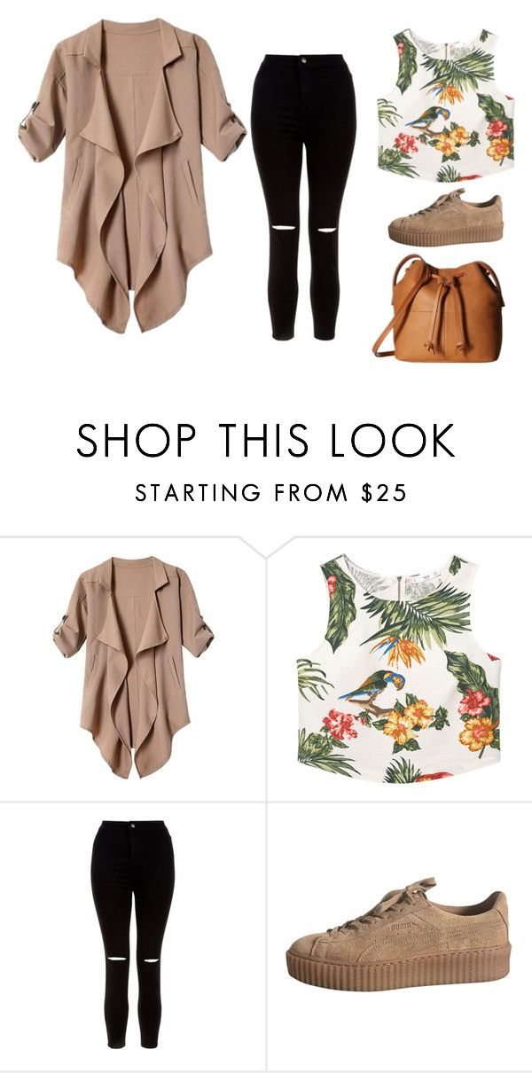 School by maffaldacunha on Polyvore featuring moda, MANGO, New Look and ECCO