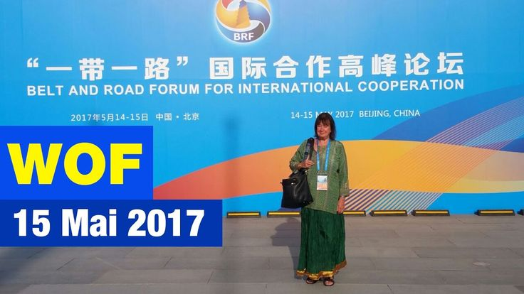 Helga Zepp-LaRouche spricht beim Seidenstraßen-Gipfel in Beijing - Welt http://magazyneuropejski.typepad.com/blog/2017/05/helga-zepp-larouche-w-spale-na-forum-pasa-i-szlaku-pdo475-stad-do-egiptu-studia-slavica-et-khazarica.html  Helga Zepp-LaRouche w Pekinie na Forum Pasa i Szlaku z udziałem Beaty Szydło http://sowa.quicksnake.cz/HERODY-Herodenspiel-von-Stefan-Kosiewski/