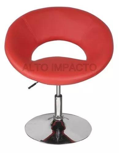 sillon silla pc escritorio oficina diseño moderno owl