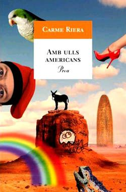 Amb ulls americans