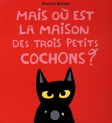 mais_ou_est_la_maison_des_cochons.jpg