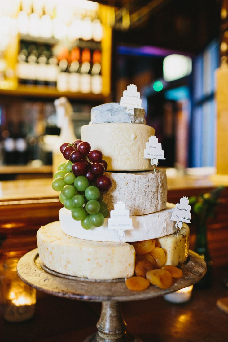cheese tower wedding cake uk 17 best images about food on receptions 12586