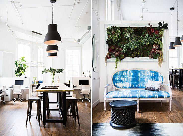 top online store Lulu Frost studio   Katie Martinez interior   doorsixteen com