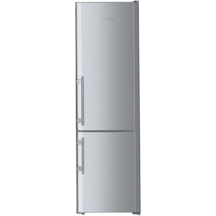 Yli tuhat ideaa: Liebherr Kühlschrank Pinterestissä   {Amerikanische kühlschränke liebherr 96}
