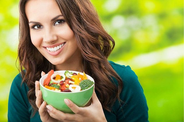 1_Antioxidantes-diarioecologia1.jpg
