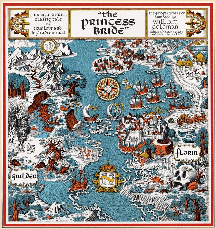 52 best maps images on pinterest wheel of times robert jordan and the princess bride mapg 11291200 gumiabroncs Choice Image