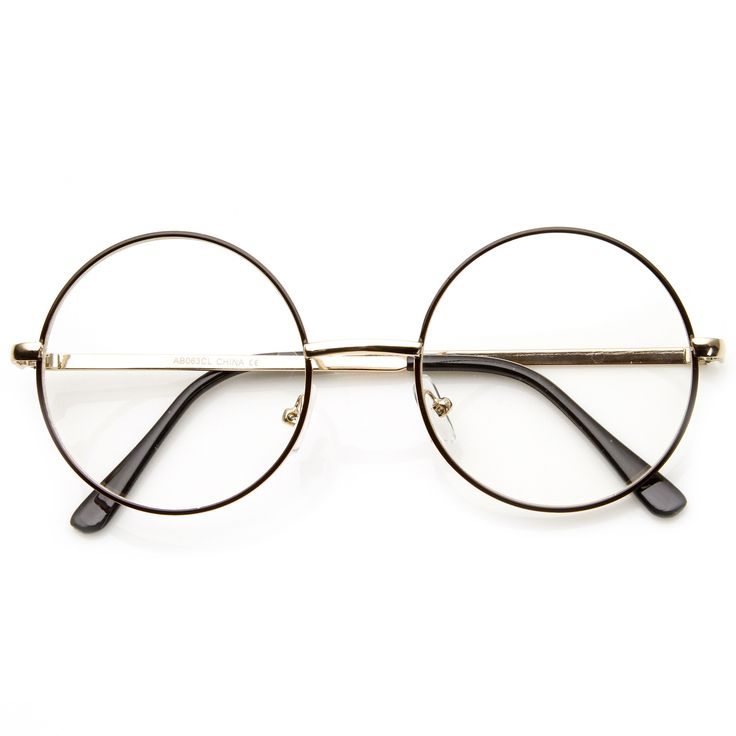 25+ best ideas about Round frame glasses on Pinterest ...
