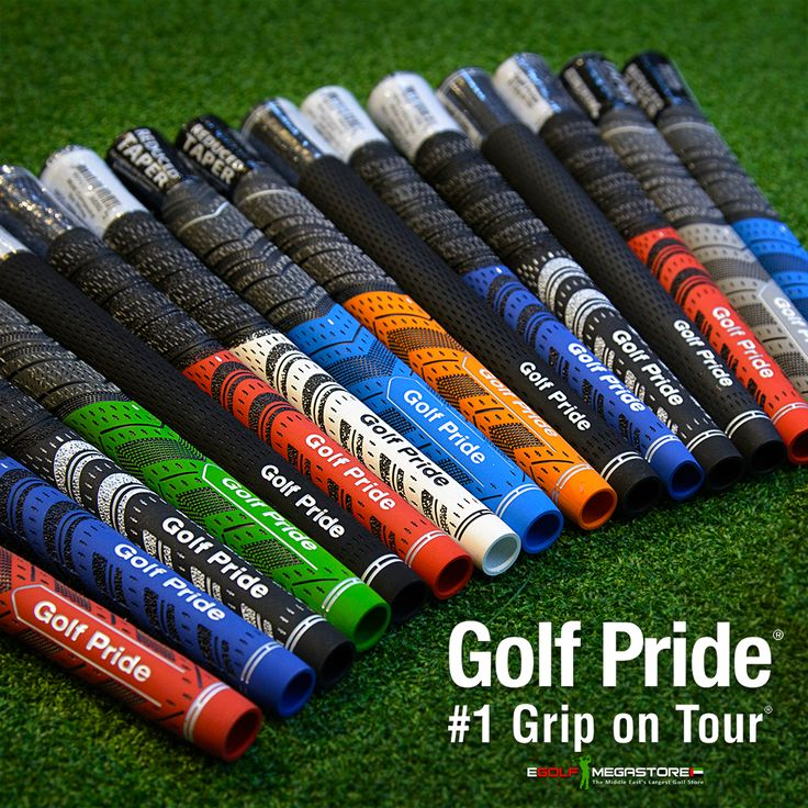 Do you find your hands sweating a lot during the 40+ heat of the UAE summer? Try @golfpridegrips MCC models, the Z Grip Cord or the Tour Velvet Cord for superior moisture management! #GolfPride #MCCPlus4 #GripConfidence #1GripOnTour #GolfShopDubai #GolfInDubai #eGolfMegastore