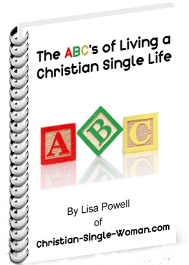 Christian singles ministries Basics and Beyond: Starting a Single Adult Ministry