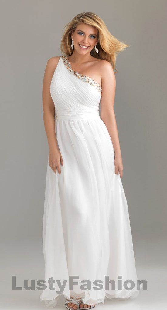jcpenney plus size wedding dresses jcpenney plus size formal dresses prom dresses 2018 5242