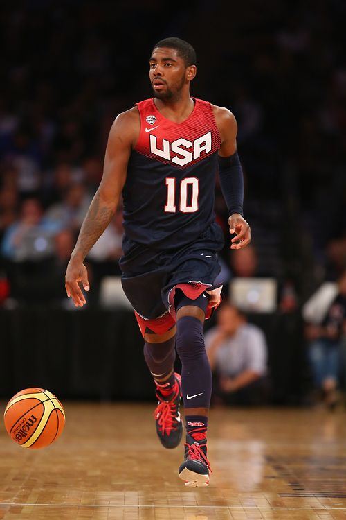 Why Do We Fall Bruce Wallpaper 33 Best Basketball Knee Pads Images On Pinterest