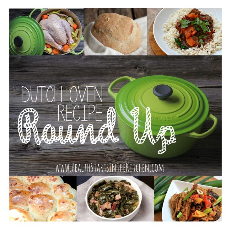 "I've been ""Dutch Oven"" obsessed since I got my new Le Creuset Dutch Oven. I'm pretty sure that I've used it every day for the past 2 weeks and everything I've cooked in it has been AMAZING! If you don't have a Dutch Oven already, make sure you enter to win my Le Creuset Dutch Oven Giveaway or …"