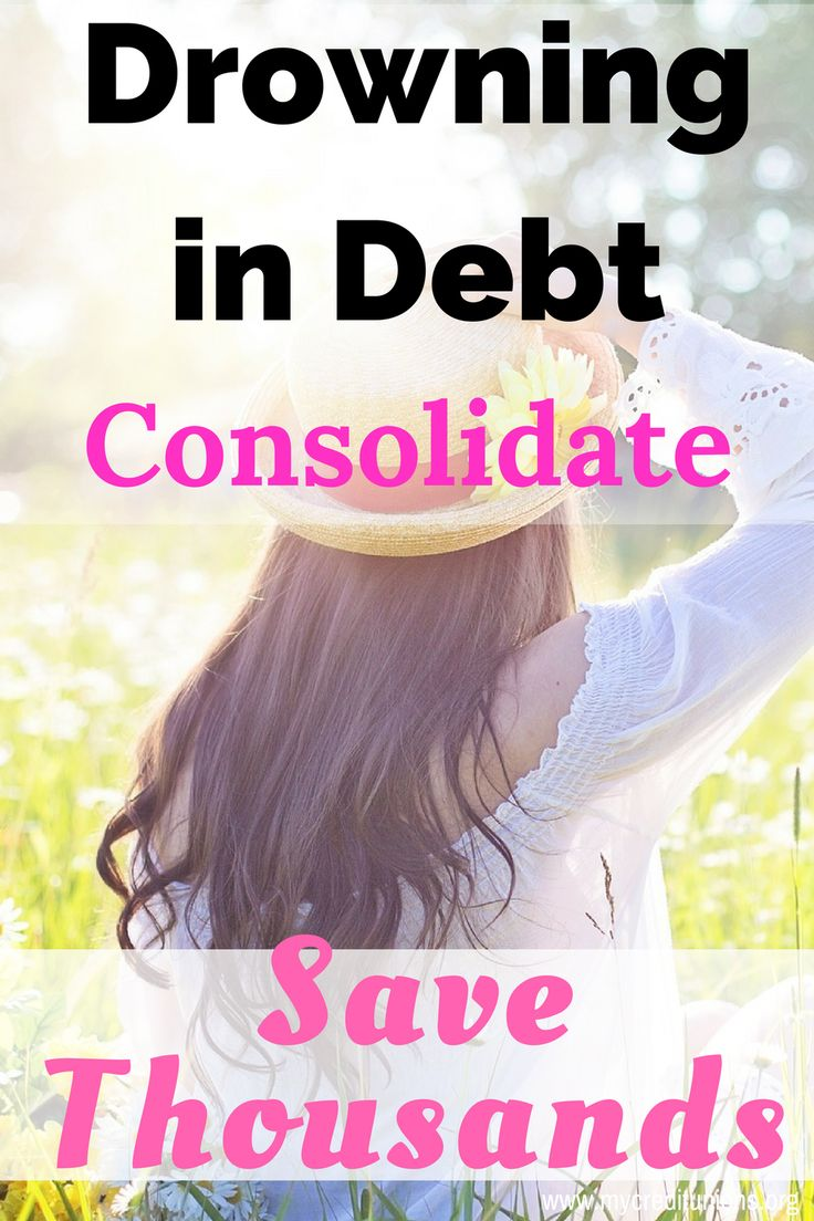 #circumstances #consolidation #consolidation #negotiation #settlement