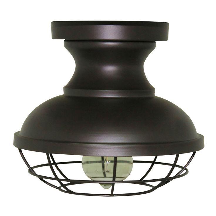 Bamboo Wicker Carmen Table Lamp Base