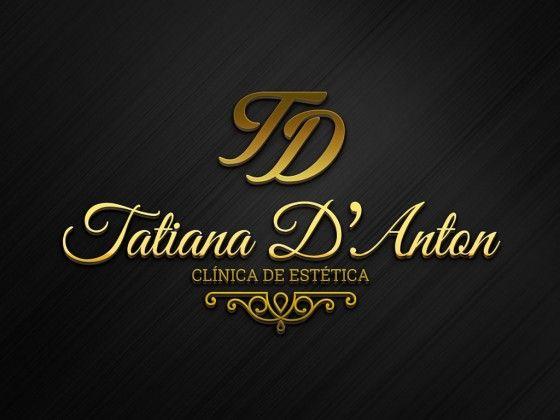 Tatiana-Danton-Clinica-de-Estetica-em-Santos-criacao-de-logotipo-FIREMIDIA http://firemidia.com.br/cirurgia-metabolica-e-uma-das-opcoes-de-tratamento-para-diabetes/