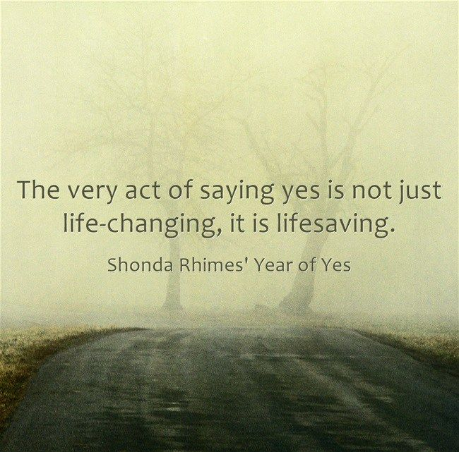 Shonda+Rhimes'+Year+of+Yes+Book+-+Quotes,+Commentary,+Videos+