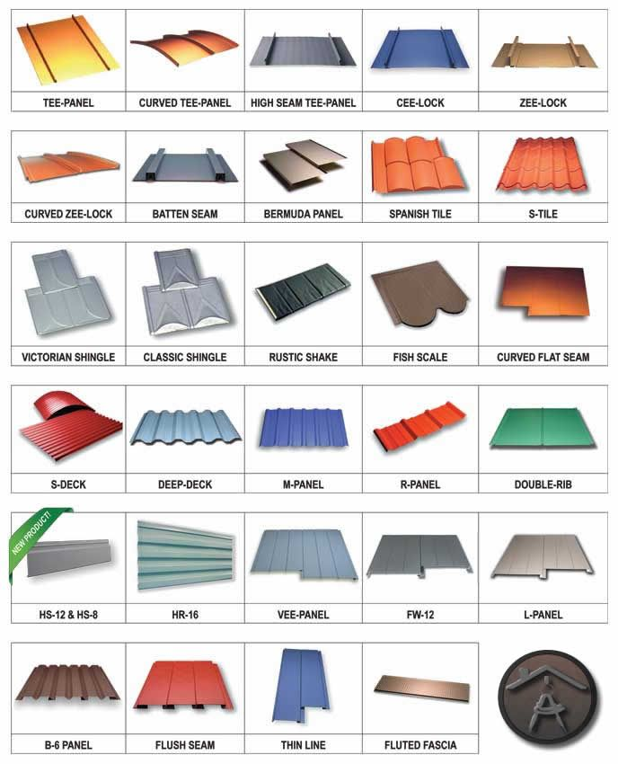 20 Roof Types For Your Awesome Homes Complete With The Pros Cons Materiales Para Techos Estilos De Techo Techos